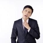 寺内聡さんが運営している「e防犯.com」はいつ復活するのか?
