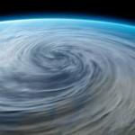2016年の台風が少ない上に遅い理由?今後いつ発生するか予想!