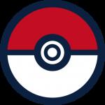 ポケモンGOのメダルの意味や使い道!入手・確認方法や種類一覧
