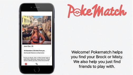 PokeMatch-Pokemon-Go-trifft-auf-Tinder_ArtikelQuer