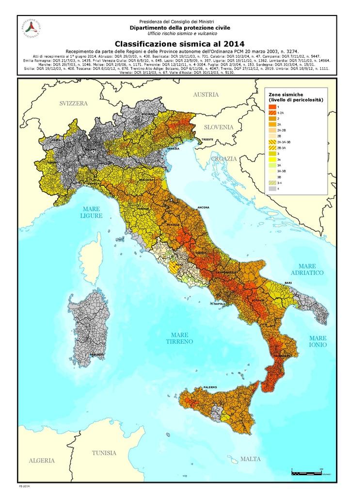classificazione_sismica_italia_2014-pdf