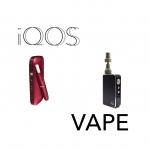 VAPEの安全性を確認!副流煙や水蒸気は健康に有害?