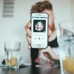 iPhoneの画面を録画する方法(脱獄無し)やアプリはある?