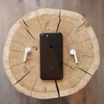 iPhoneのバッテリーをリフレッシュする方法!効果はある?
