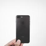iPhoneXの名前の意味・由来とは?10周年を意味している?