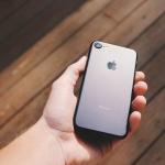 iPhoneの脱獄で失敗した際の危険性とは?メリットも紹介