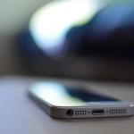 新型iPhone SE2の発売日やスペック情報!価格はどうなる?