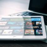 iPhone画面の回転を固定する方法と回転しない場合の対処法