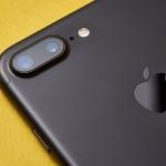 新型iPhone SE2のデザインや機能予想!色とサイズはどうなる?