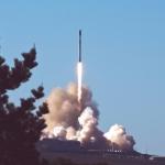 北朝鮮のミサイル(ICBM)が日本に落ちた時の被害予想範囲は?