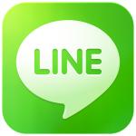 LINEポイントの使い道と効率的な貯め方とは?スタンプ購入は出来る?