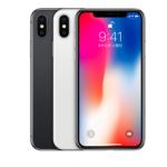 iPhoneⅩ・iPhone8の修理費用が高い【背面も割れる】
