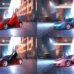 【荒野行動】主宰者S1(スポーツカー・フェラーリ)の入手方法や無課金で乗る方法